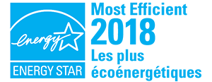 Energystar Most Efficient 2016