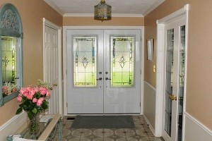 doors-entrance-interiors-001