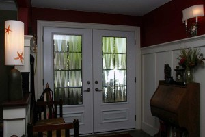 doors-entrance-interiors-002
