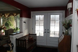 doors-entrance-interiors-003