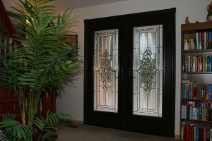 doors-entrance-interiors-007