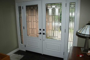 doors-entrance-interiors-010