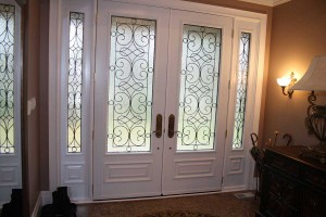 doors-entrance-interiors-011