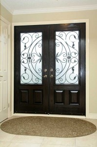 doors-entrance-interiors-012