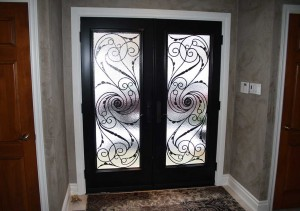 doors-entrance-interiors-013