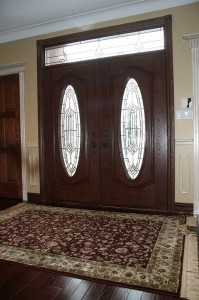 doors-entrance-interiors-014