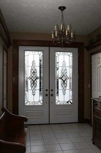 doors-entrance-interiors-015