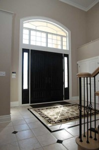 doors-entrance-interiors-016