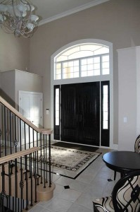 doors-entrance-interiors-017