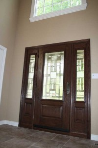 doors-entrance-interiors-019