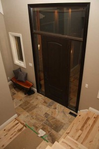 doors-entrance-interiors-025