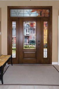 doors-entrance-interiors-026
