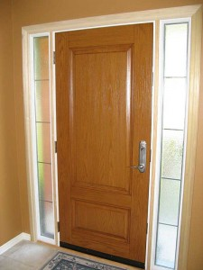 doors-entrance-interiors-027