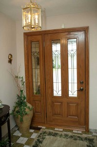 doors-entrance-interiors-034