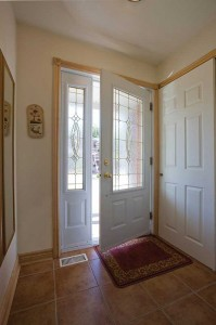 doors-entrance-interiors-035