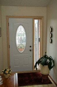 doors-entrance-interiors-037