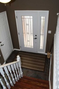 doors-entrance-interiors-038