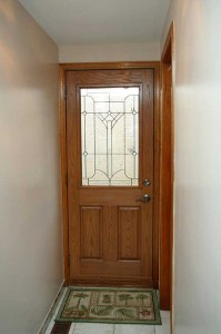doors-entrance-interiors-042