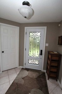 doors-entrance-interiors-044