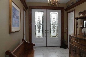 doors-entrance-interiors-051