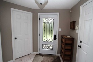 doors-entrance-interiors-052