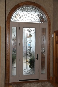 doors-entrance-interiors-053