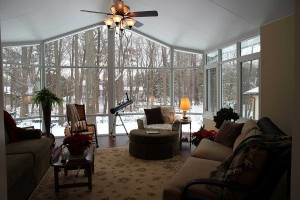 sunrooms-all-season-007