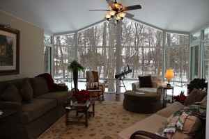 sunrooms-all-season-008