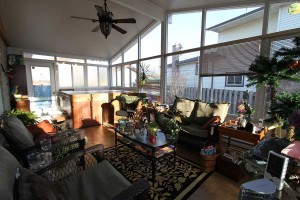 sunrooms-all-season-015