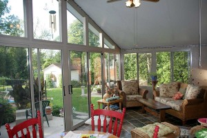 sunrooms-all-season-020