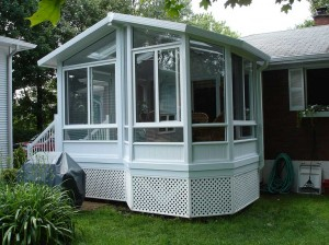 sunrooms-all-season-027