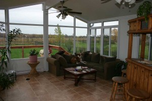 sunrooms-all-season-033
