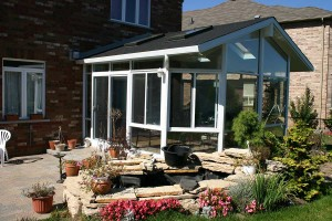 sunrooms-all-season-037