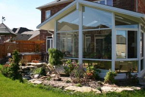 sunrooms-all-season-038