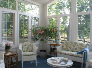sunrooms-all-season-040