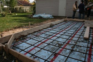 sunrooms-construction-003