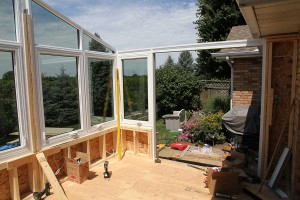 sunrooms-construction-005