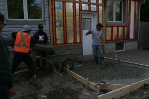 sunrooms-construction-006