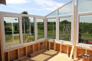 sunrooms-construction-019