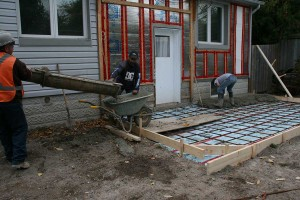 sunrooms-construction-024