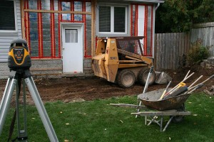 sunrooms-construction-027