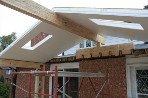 sunrooms-construction-037