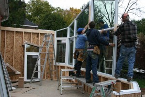 sunrooms-construction-046