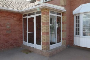 sunrooms-enclosures-front-001
