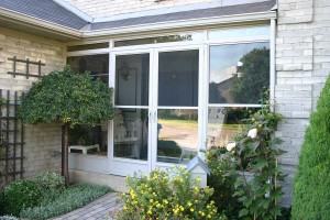 sunrooms-enclosures-front-003