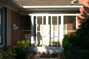 sunrooms-enclosures-front-004