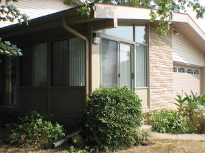 sunrooms-enclosures-front-005