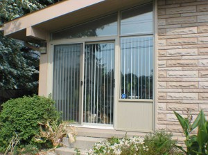 sunrooms-enclosures-front-006