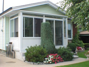 sunrooms-enclosures-front-008
