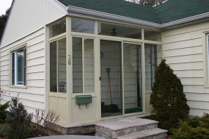 sunrooms-enclosures-front-009